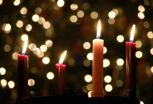 advent-christmas-candle