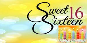 sweet16 slider