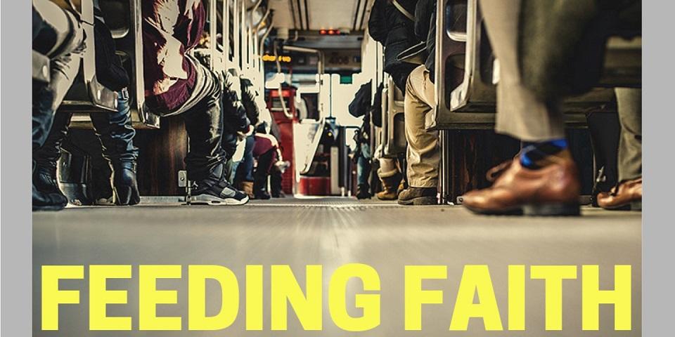 feeding-faith-thw